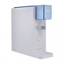 San'Dy SDW-1800 家庭飲用濾水器