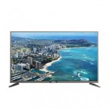 """Prima 厦華 LE-32SR39 32"""" LED HD TV"""