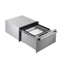 Electrolux 伊萊克斯 EVD29900AX 60厘米 真空櫃