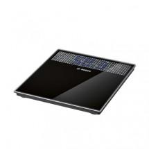 Bosch PPW1010 AxxenceCrystal 電子水晶磅