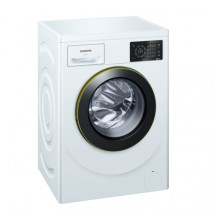 Siemens 西門子 WM10L261HK 8公斤 1000轉 iQ100 前置式洗衣機