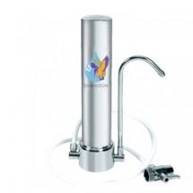 Doulton TCS(UCC) 金鋼號 Townton系列 枱上式矽藻瓷濾水器