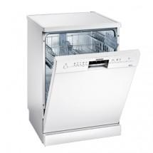 Siemens 西門子 SN25P230EU 60厘米 座地式洗碗碟機