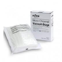 NOVA VB2230 BPA free網紋真空袋(22x30cm)