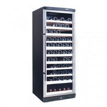 Cristal 尼斯 CW-100SES 單溫區紅酒櫃