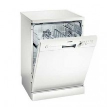 Siemens 西門子 SN24D203EU 60厘米 獨立式 洗碗碟機