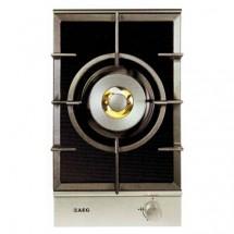 AEG 35548GB-TG 30厘米 內置式單頭煤氣煮食爐