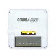 German West 西德寶 GMV-1350(1000W) 1000W 浴室寶