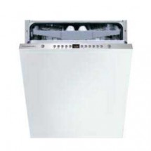 Kuppersbusch IGV6509.3 60厘米 內置式洗碗碟機