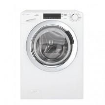 Candy 金鼎 GVW364TCUK 6公斤+4公斤 1200轉 洗衣乾衣機