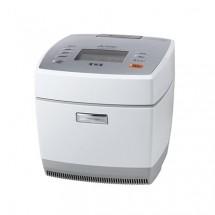 Mitsubishi 三菱 NJ-EE107H 1.0公升 電飯煲