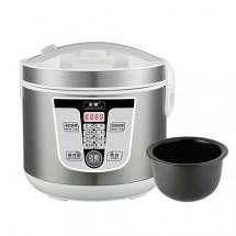 Golden Well 金樂 GBC-3DS 3公升 黑晶陶瓷營養飯煲