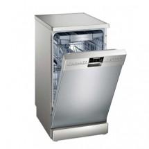 Siemens 西門子 SR26T897EU 45厘米 座地式洗碗碟機