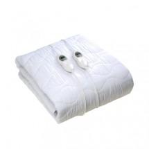 Imarflex 伊瑪牌 INB-150 調溫定時雙人電熱墊
