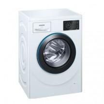 Siemens 西門子 WM10L262HK 8公斤 1000轉 iQ100 前置式洗衣機