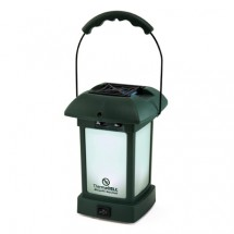 Thermacell Outdoor THE-MR9L 燈具驅蚊器