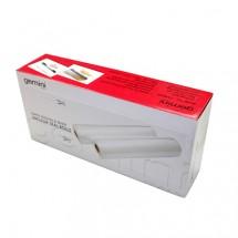 Gemini GVBR28 真空包裝袋