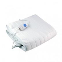 SGL 9652 100w 電暖墊