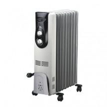 Imarflex 伊瑪牌 INY-20W 2000W 充油式電暖爐