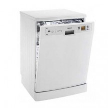 Blomberg GSN9420A 60厘米洗碗碟機