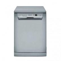 Ariston 愛朗 LFF825EX 60厘米洗碗碟機