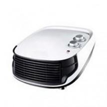 Imarflex 伊瑪牌 INT-20EC 2000W PTC 陶瓷浴室暖風機
