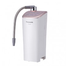 Panasonic 樂聲 TK-AJ21 5重過濾 健康電解水機