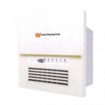 Westinghouse 威士汀 WTM01 1350W 浴室寶