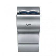 Dyson AB07 MK2 1600W 乾手機