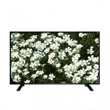 """Prima 厦華 LE-22SK29 22"""" FullHD LED TV"""
