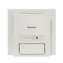 Panasonic 樂聲 FV-30BW1H PTC無線遙控 窗口式浴室寶