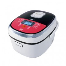 San'Dy 家典 SDR-828-3.0 (3L) 納米石瓷專業電飯煲