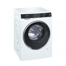 Siemens 西門子 WM4UH660HK 9KG iQ500 前置式洗衣機