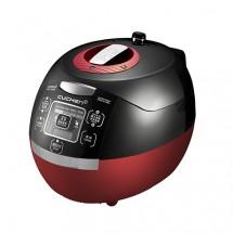 Cuchen CJH-RE1010SHK 1.8L IH壓力電飯煲
