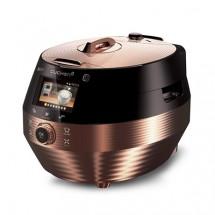Cuchen CJH-PC1009iCTHK 1.8L IH壓力電飯煲