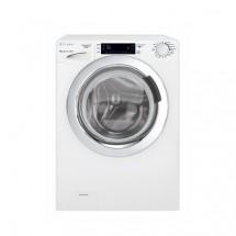 Candy 金鼎 GVFW596TWHC-S 9公斤 Wi-Fi 系列 變頻洗衣乾衣機
