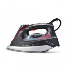 Bosch TDI9020GB Sensixx´x DI90 AntiShine 3120w 蒸氣熨斗