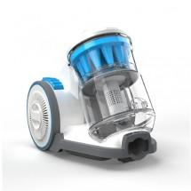 Hoover 豪華 HC-AM-HKA 免塵袋吸塵機