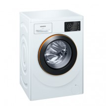 Siemens 西門子 WM10L260HK 8公斤 1000轉 iQ100 前置式洗衣機