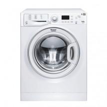 Ariston 愛朗 WDG862 8公斤+6公斤 1200轉 前置式洗衣乾衣機