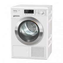 Miele TKG640WP 8公斤 冷凝式乾衣機