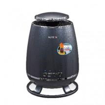 Nutzen 樂廚 NHR-18 陶瓷暖風機