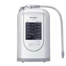 Panasonic 樂聲 TK-AS45 健康電解水機