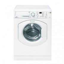 Ariston 愛朗 ARMF125 7.5公斤/4.5公斤 1200轉 洗衣乾衣機
