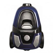 Electrolux 伊萊克斯 ZAP9910 1800w 無塵袋吸塵機