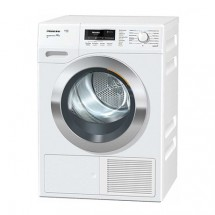 Miele TKR650WP 9公斤 排氣式乾衣機