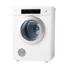 Electrolux 伊萊克斯 EDS7051 7公斤 座地式排氣式乾衣機
