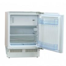 Cristal 尼斯 BV160EW 108公升 枱下型內置式雪櫃