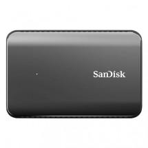 SANDISK EXTREME 900 可攜式 SSD