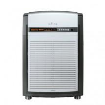 Coway AP-2505CH 空氣淨化器